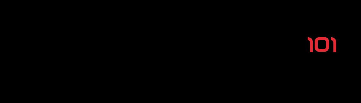 cropped es logo