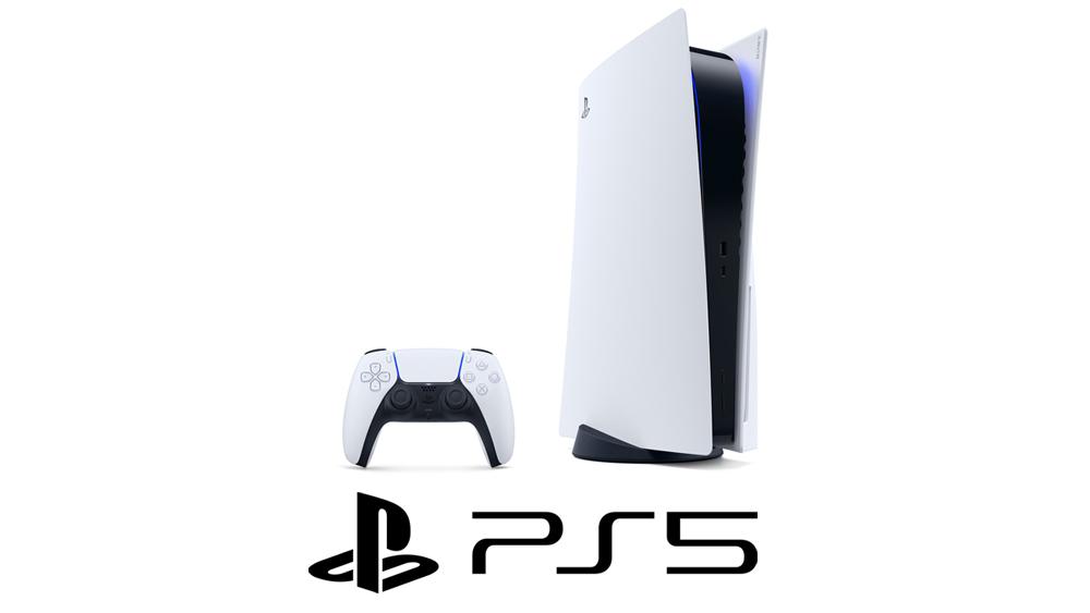 Playstation 5 Este es el diseño de la consola y vendrá en dos versiones