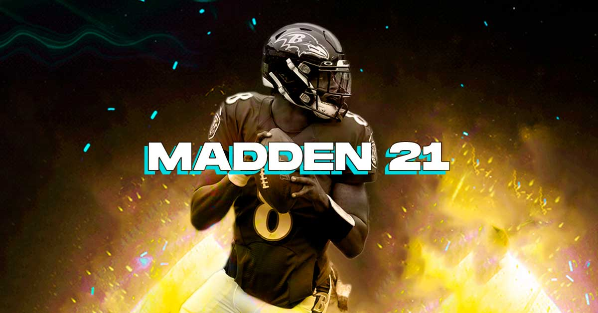 madden 21 release trailer gameplay news updates