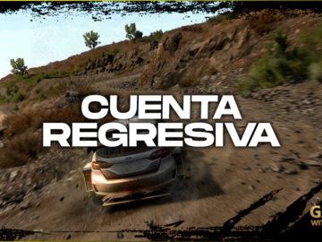 Games with Gold Cuenta regresiva para la revelación de los juegos gratuitos de octubre del 2020