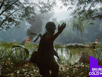 Call of Duty Black Ops Cold War Activision detalla los beneficios de la versión de PC en este nuevo tráiler