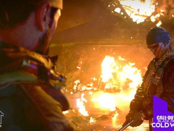 Call of Duty Black Ops Cold War Estos son todos los tráilers del juego que han sido lanzados