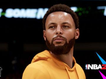 NBA 2K21 Fecha de salida tráiler gameplay mejoras y todo lo que sabemos de la versión para Xbox Series X y PS5
