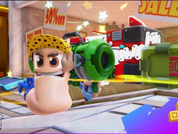 Playstation Plus Fecha de lanzamiento predicciones y todo lo que sabemos sobre los juegos gratuitos de diciembre del 2020