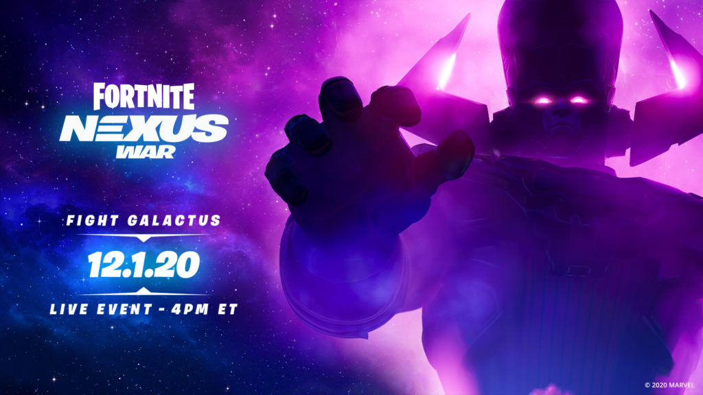 the fortnite galactus event 1920x1080 592377790