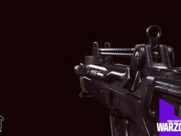 Call of Duty Warzone Esta es la mejor clase de la FFAR 1 en la temporada 1