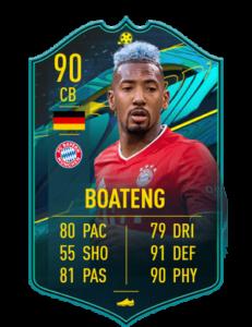 jerome boateng player moments fut 21