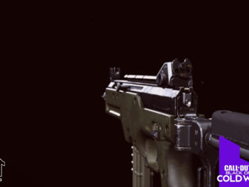 Call of Duty Warzone Esta es la mejor clase de la LC10 en la temporada 2