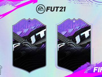 FIFA 21 What If Fecha de lanzamiento SBC objetivos y todo lo que sabemos de la nueva promo