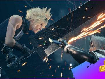 PlayStation Plus Estos son los juegos gratuitos para marzo del 2021