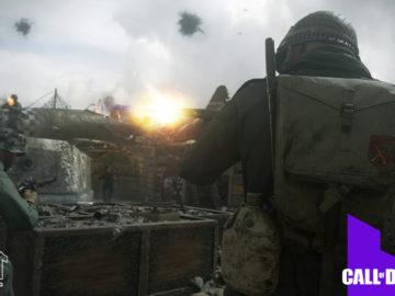 Call of Duty 2021 La nueva entrega será revelada en Warzone según un conocido filtrador