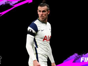 FIFA 21 Estas son nuestras predicciones para el Equipo de la Semana TOTW 23