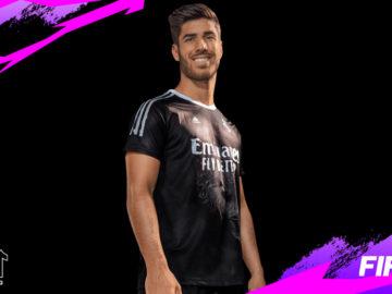 FIFA 21 Guía para completar los objetivos de Marco Asensio Jugador de Liga