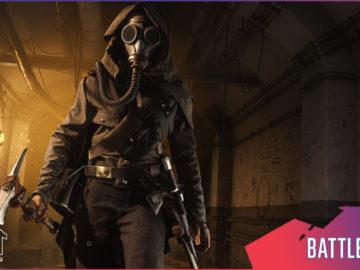 Battlefield 6 Fecha de lanzamiento tráiler multijugador battle royale crossplay filtraciones y todo lo que sabemos